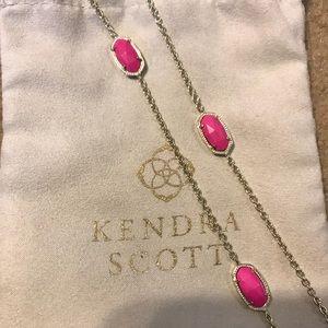Jewelry - Kendra Scott Kellie Necklace